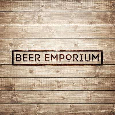 The Craft Beer Emporium Limited