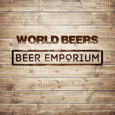 World Beers