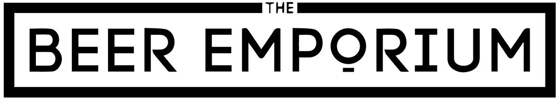 The Beer Emporium