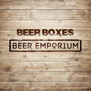 Beer Multi Packs